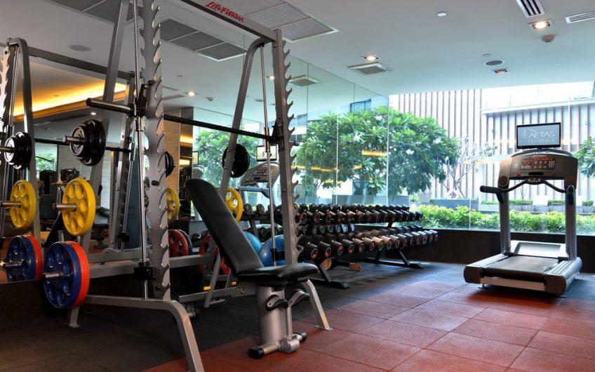 Aetas-facilities-2