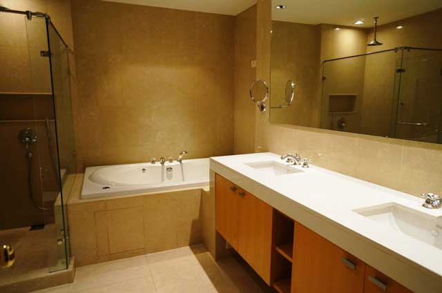 Athenee-Residence-4br-rent-281117-2