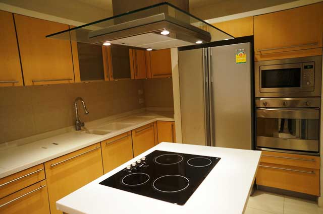 Athenee-Residence-4br-rent-281117-4