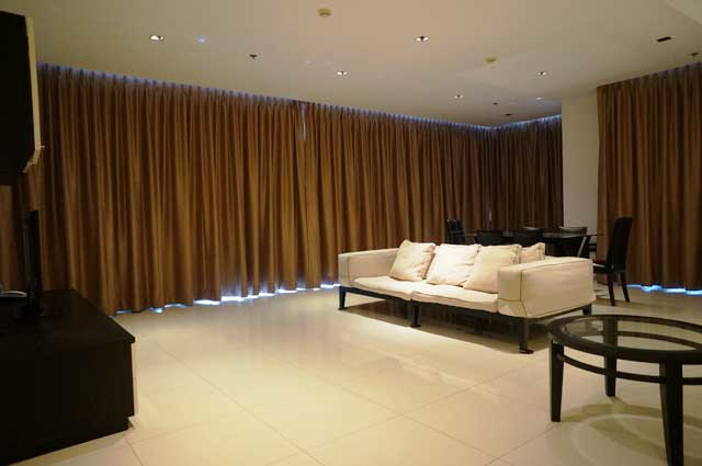 Athenee-Residence-4br-rent-281117-5