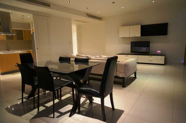 Athenee-Residence-4br-rent-281117-6