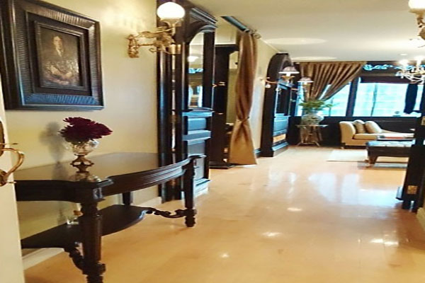Athenee-Residence-Bangkok-condo-2-bedroom-for-sale-6