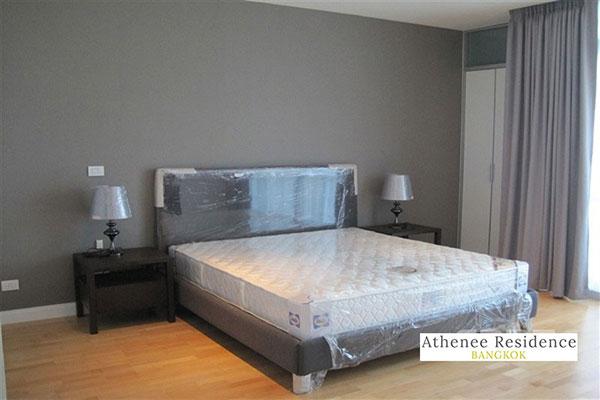 Athenee-Residence-Bangkok-condo-3-bedroom-for-sale-1