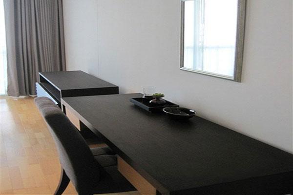 Athenee-Residence-Bangkok-condo-3-bedroom-for-sale-4
