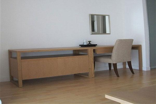 Athenee-Residence-Bangkok-condo-3-bedroom-for-sale-6