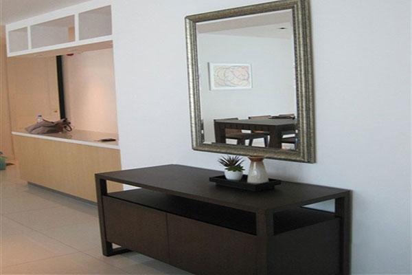 Athenee-Residence-Bangkok-condo-3-bedroom-for-sale-8