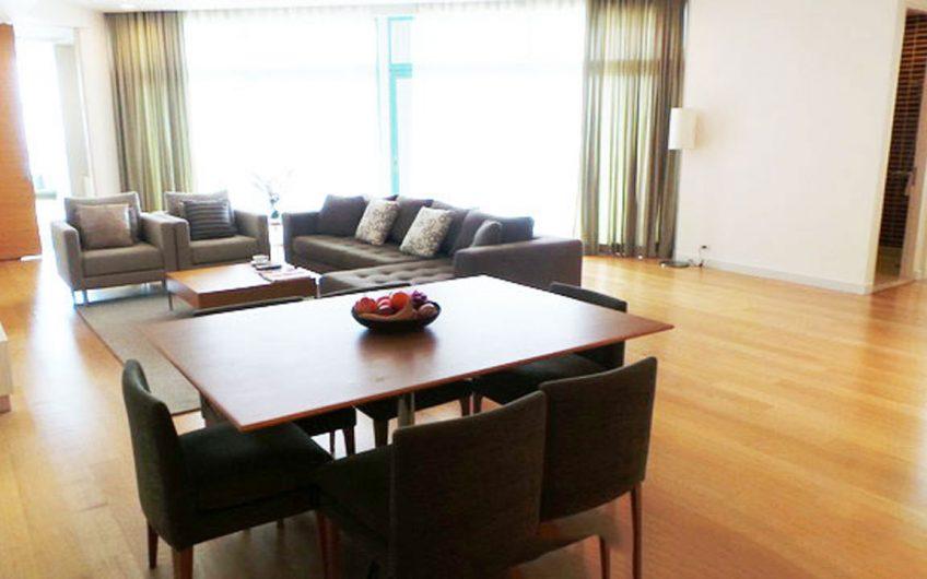 Chatrium_Residence_Riverside_Serviced_Apartments_Bangkok_0001-