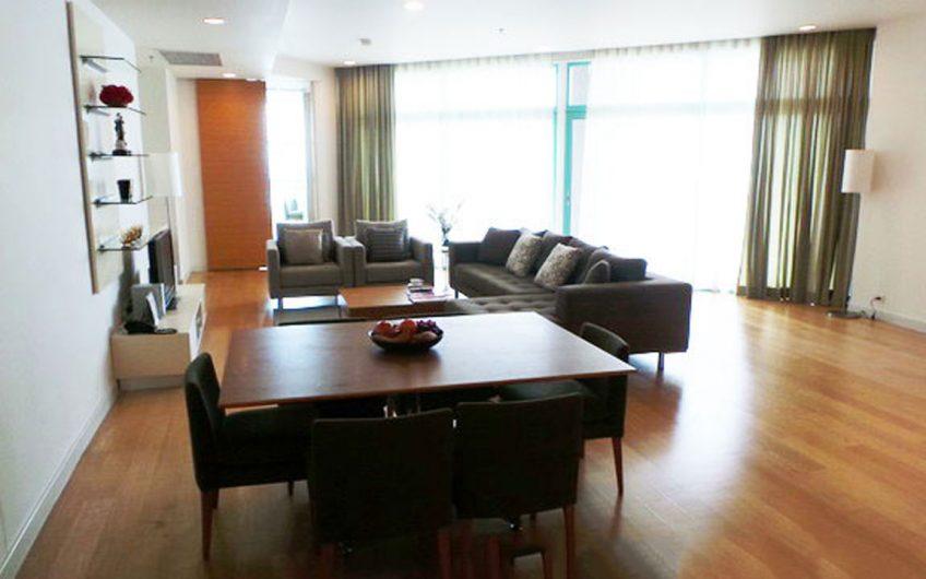 Chatrium_Residence_Riverside_Serviced_Apartments_Bangkok_0002-
