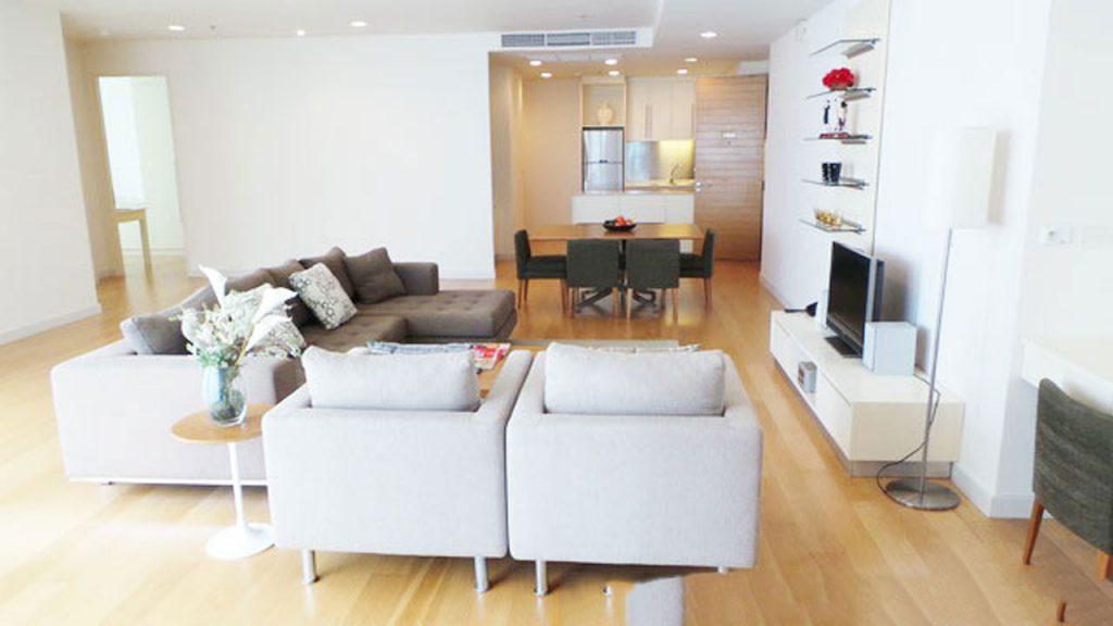 Chatrium_Residence_Riverside_Serviced_Apartments_Bangkok_0004