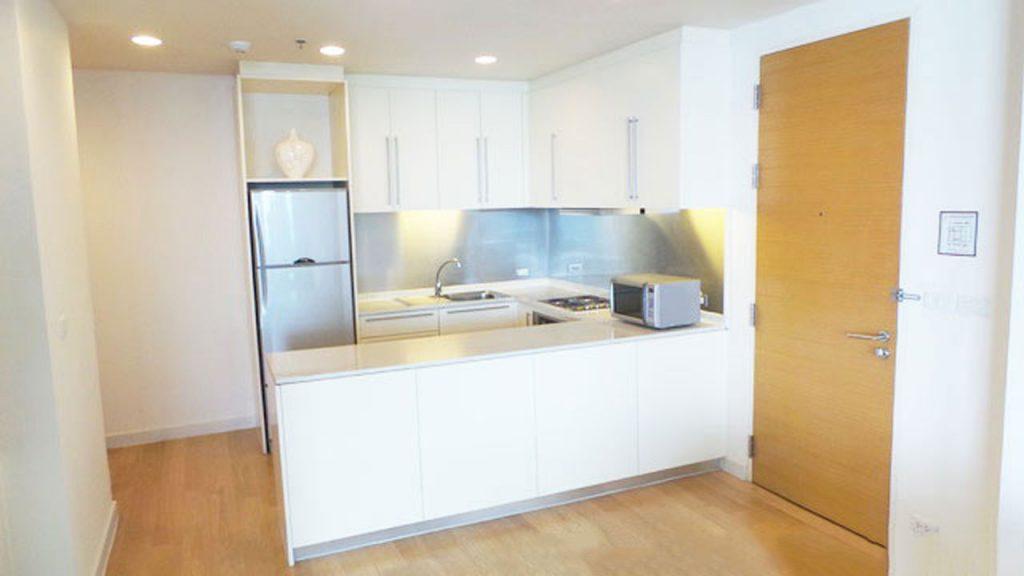 Chatrium_Residence_Riverside_Serviced_Apartments_Bangkok_0006-