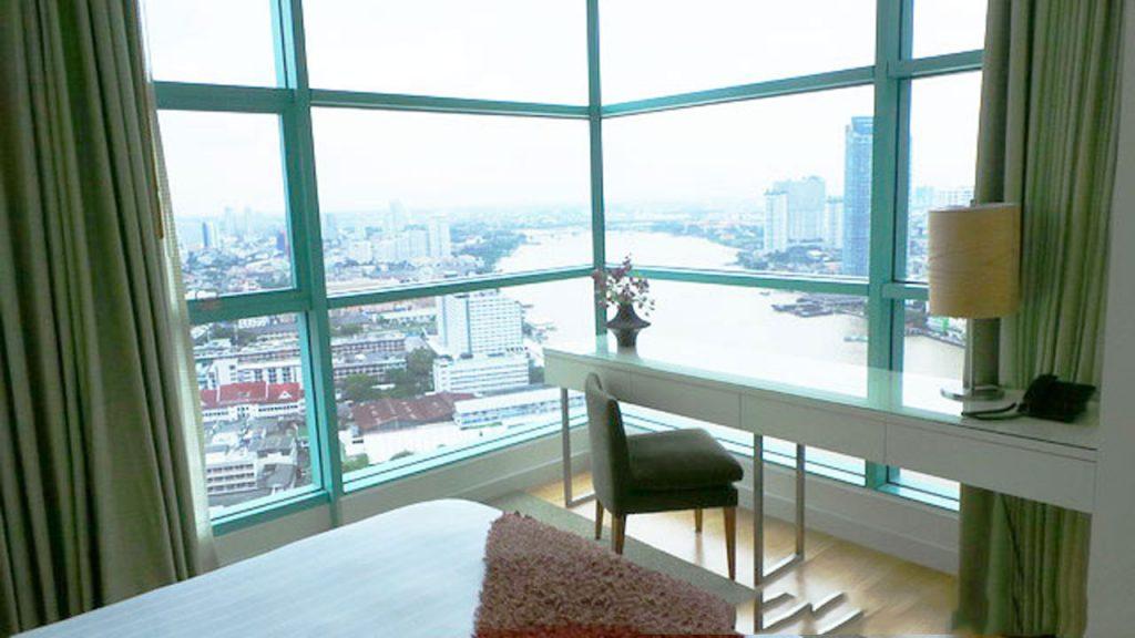 Chatrium_Residence_Riverside_Serviced_Apartments_Bangkok_0012-