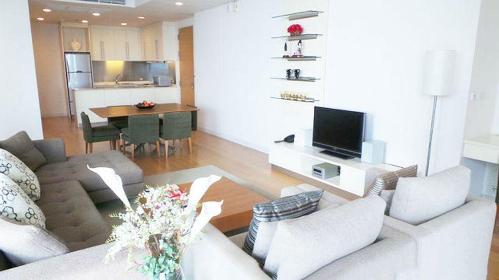 Chatrium_Residence_Riverside_Serviced_Apartments_Bangkok_0014-