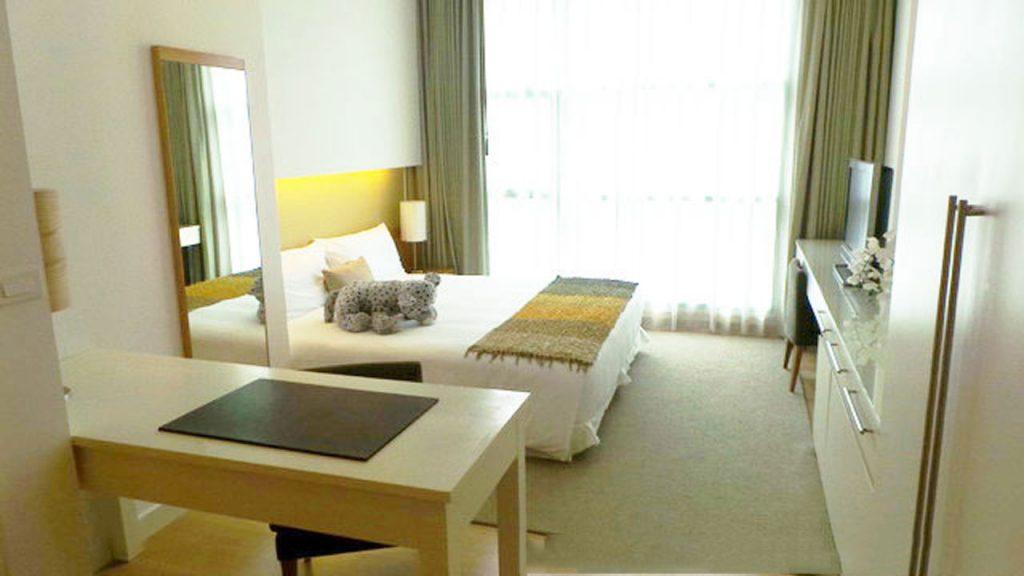Chatrium_Residence_Riverside_Serviced_Apartments_Bangkok_0015-