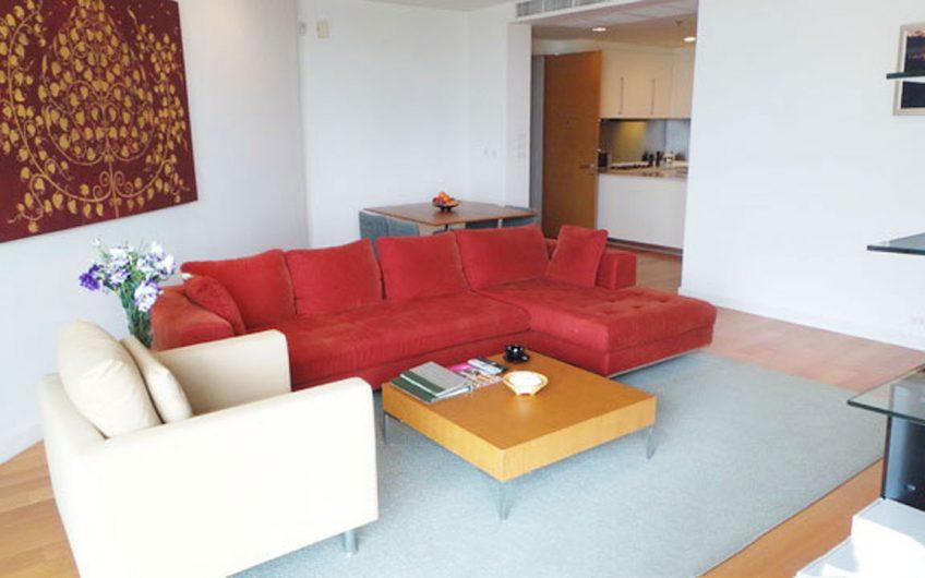 Chatrium_Residence_Riverside_Serviced_Apartments_Bangkok_0025-