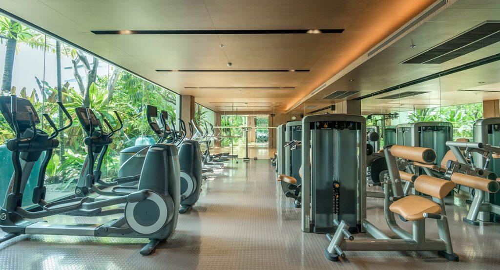 Emporium-suites-facilities-2