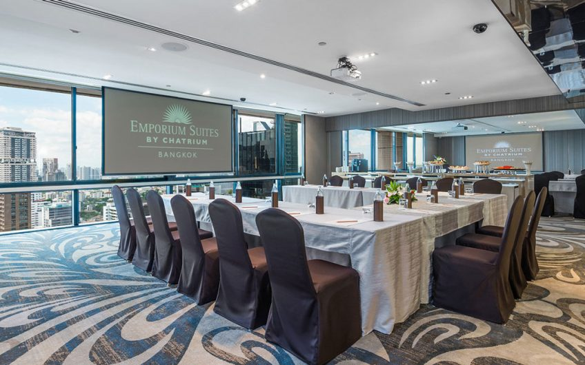 Emporium-suites-facilities
