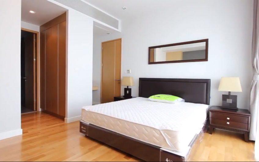 Millennium Residence @ Sukhumvit – 1 bedroom
