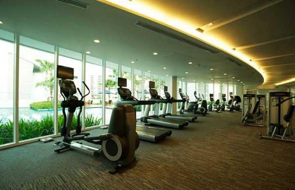 Millennium-Residence-Bangkok-gym-598x385