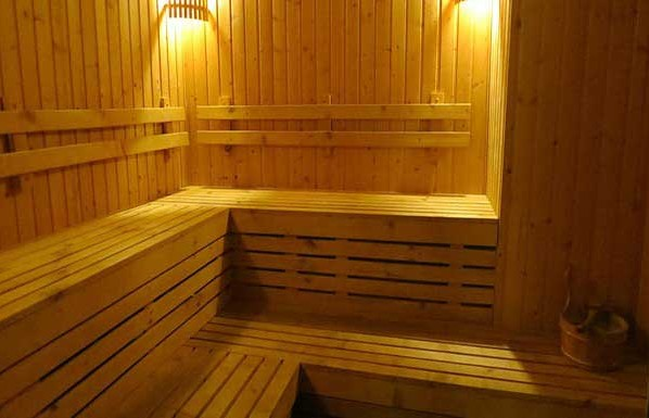 Millennium-Residence-Bangkok-sauna-598x385