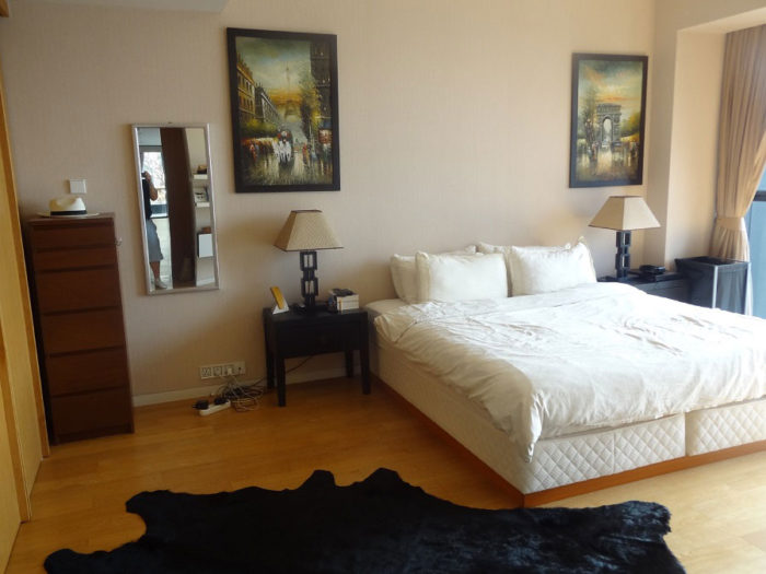 The-Met-Sathorn-3-bedroom-rent-0517-1-700x525