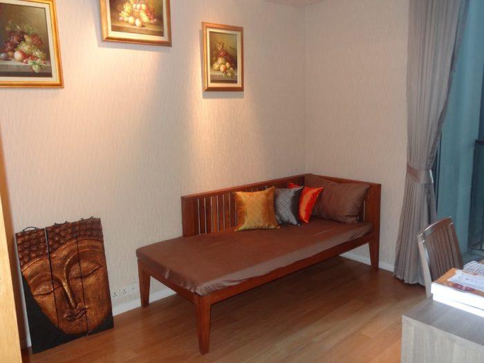 The-Met-Sathorn-3-bedroom-rent-0517-2-700x525