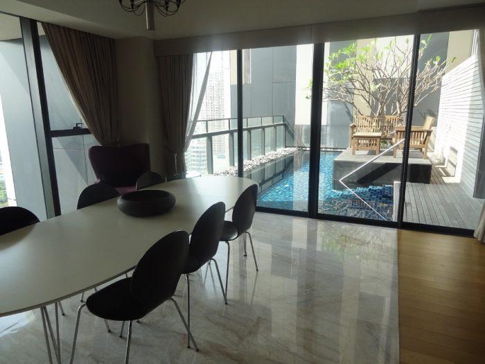 The-Met-Sathorn-3-bedroom-rent-0517-5-700x525