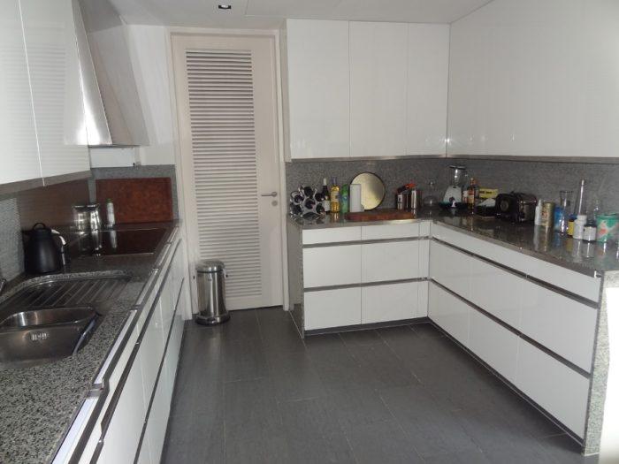 The-Met-Sathorn-3-bedroom-rent-0517-8-700x525
