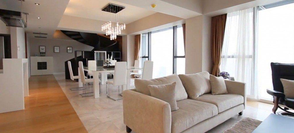 The-Met-Sathorn-Bangkok-4-bedroom-furnished-1-1024x464