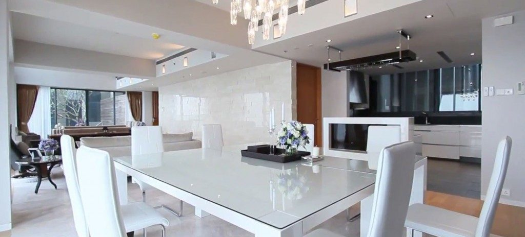 The-Met-Sathorn-Bangkok-4-bedroom-furnished-3-1024x464
