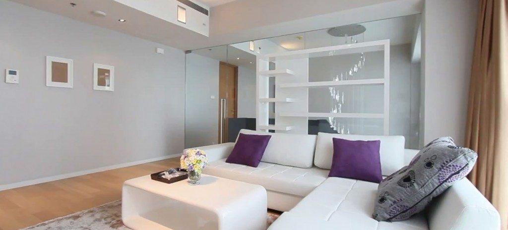 The-Met-Sathorn-Bangkok-4-bedroom-furnished-5-1024x464