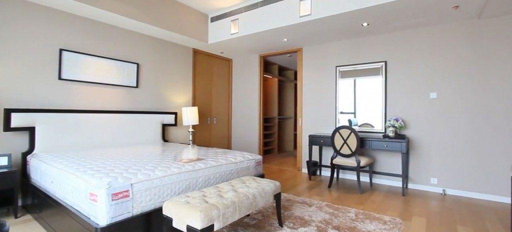 The-Met-Sathorn-Bangkok-4-bedroom-furnished-6-1024x464
