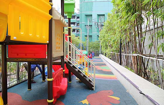 The-met-sathorn_playground