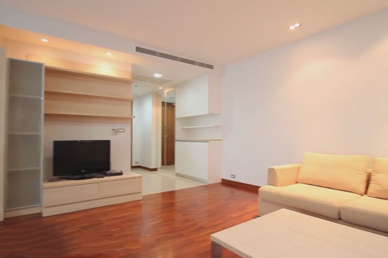 Residence-24-2-bedroom-1