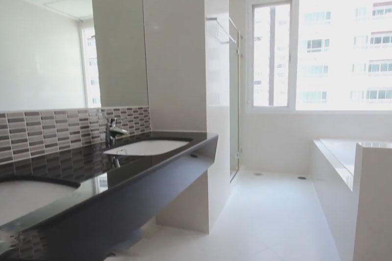 Residence-24-2-bedroom-5