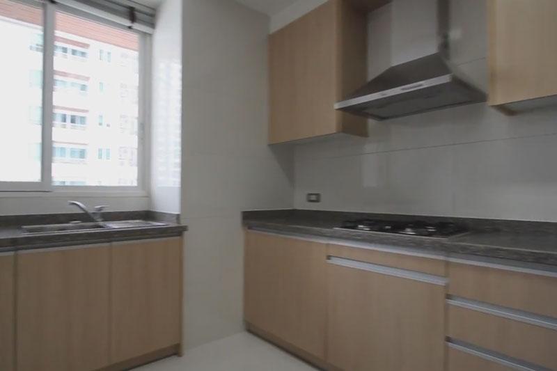 Residence-24-2-bedroom-7